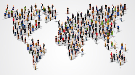 global-market-finder_sm