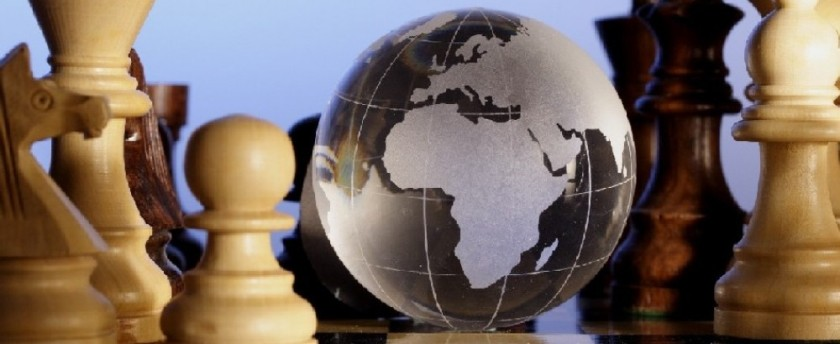 cropped-chess-globe-32