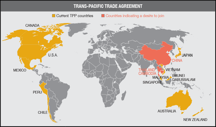 trans-pacific-trade-agreement_issuebanner
