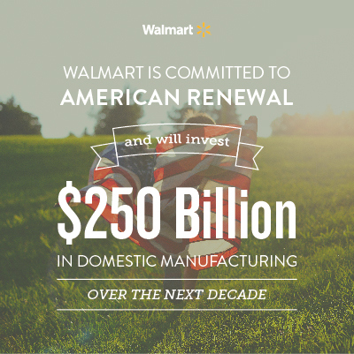 walmart-is-committed-to-american-renewal-infographic-s-manufacting-infographic-400pxwide-01