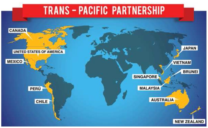 Trans-Pacific-Partnership-1