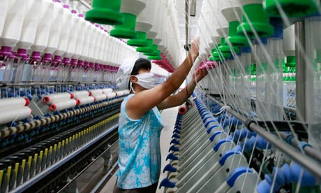 Textile-factory-in-China-007