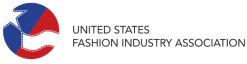 logo-1138967853