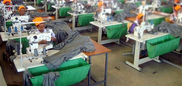 ethiopian-textiles
