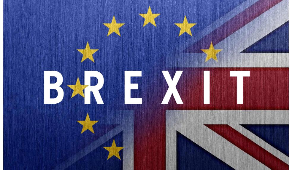 Fetaured-Brexit-Image.png