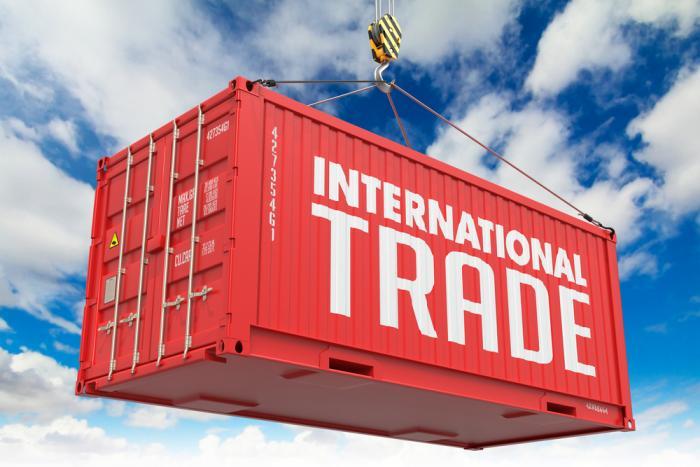 international_trade_2