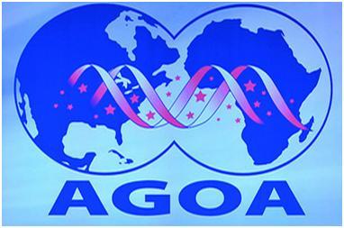 agoa1