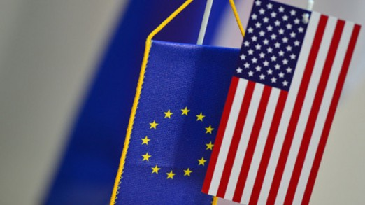 US-EU-free-trade-negotiations-enter-crucial-stage_strict_xxl