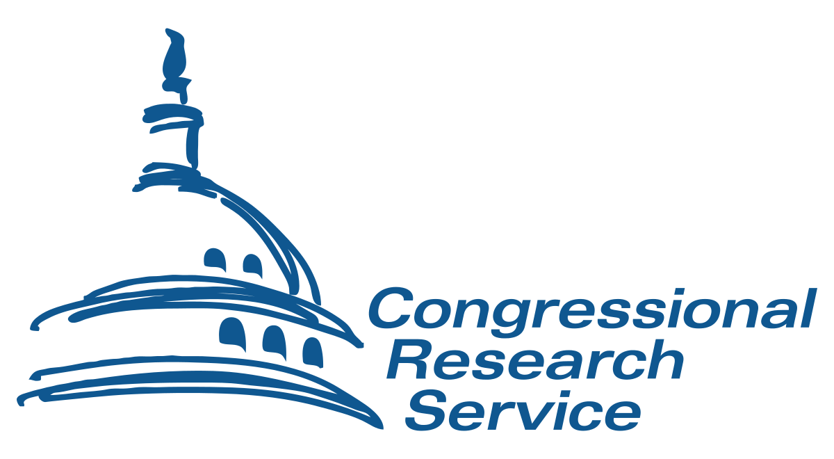 Congressional_Research_Service_svg