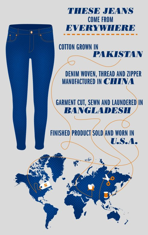 garment_industry_inline_02