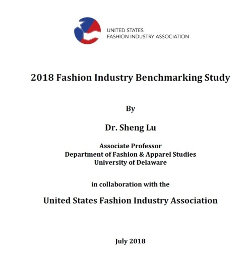 Fashion Fash455 Global Apparel Textile Trade And Sourcing