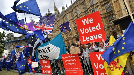 skynews-brexit-westminster_4764028