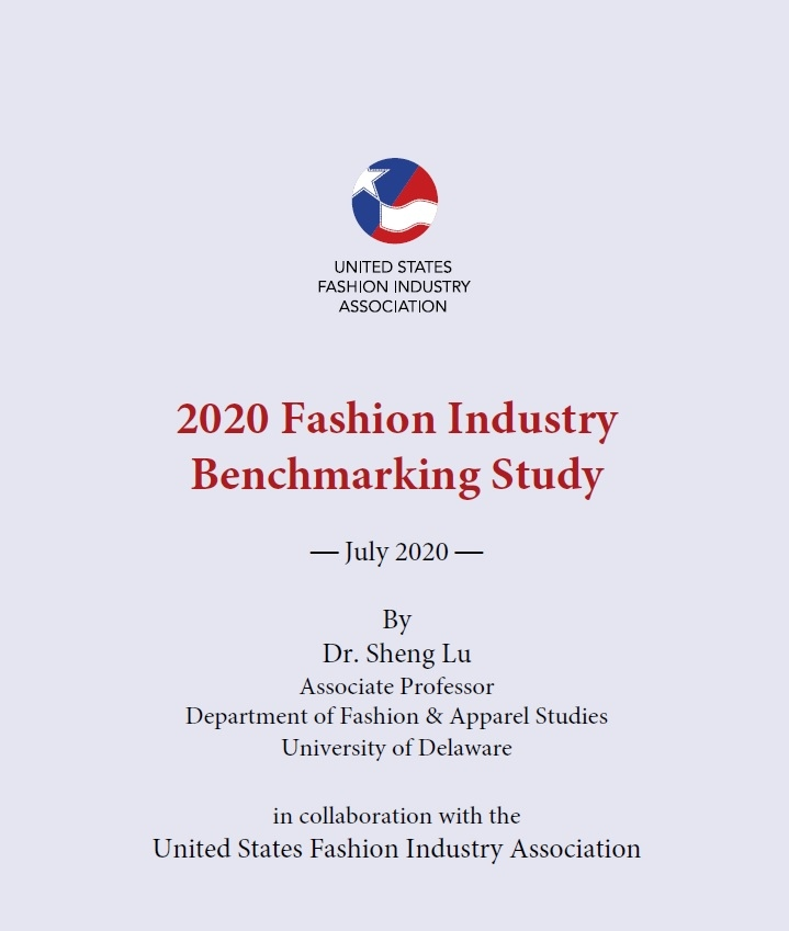 Sheng Lu Fash455 Global Apparel Textile Trade And Sourcing